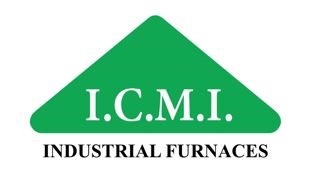 icmi_logo_uk
